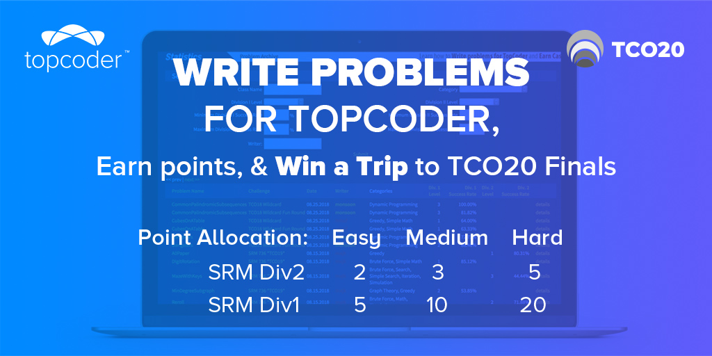 1024px-Banner-Algo-Problem-Writer-final