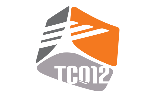 Logo for TCO12