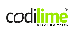 codilime-small