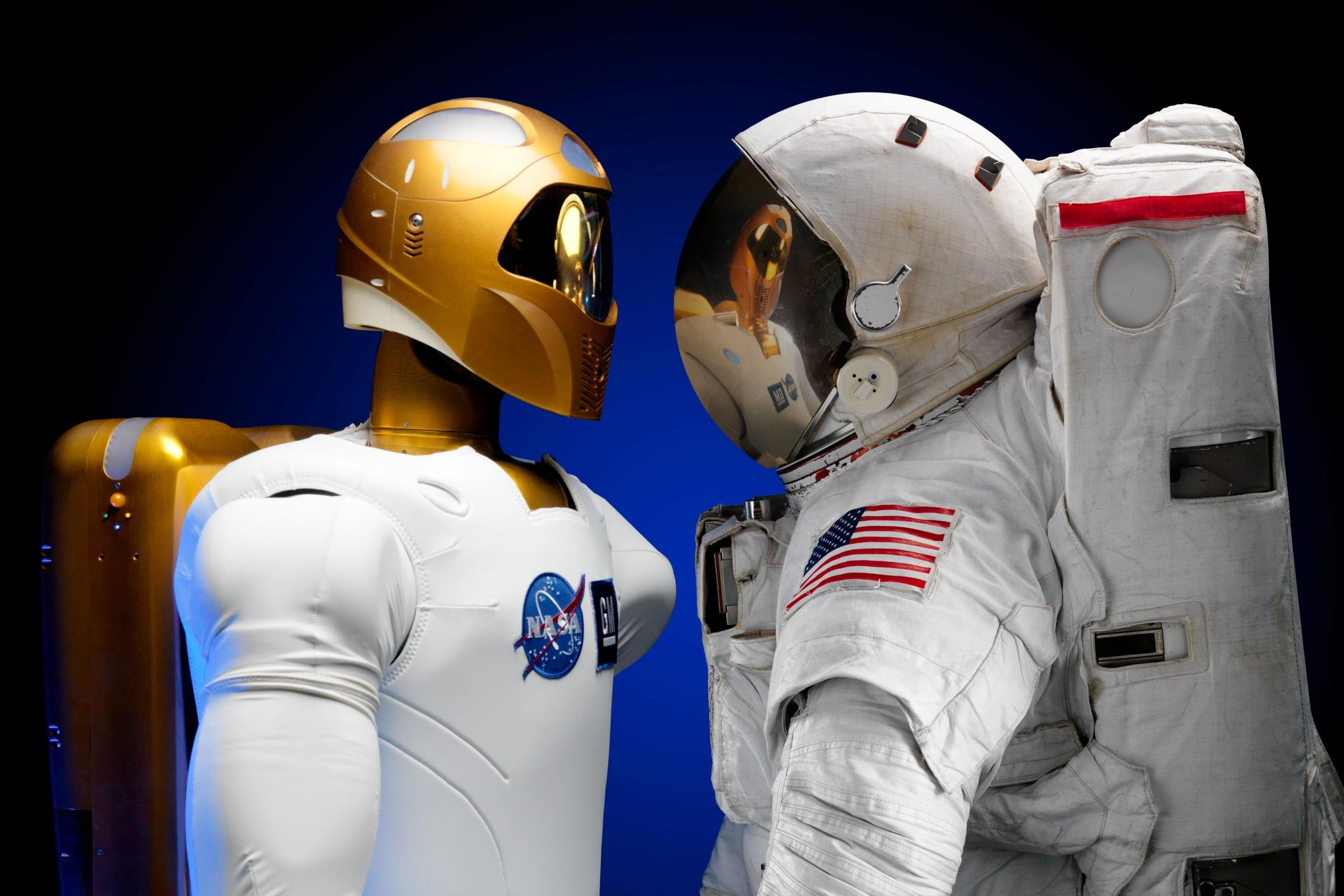 ai-artificial-intelligence-astronaut-39644