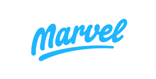 Tutorial - Using Marvel at Topcoder