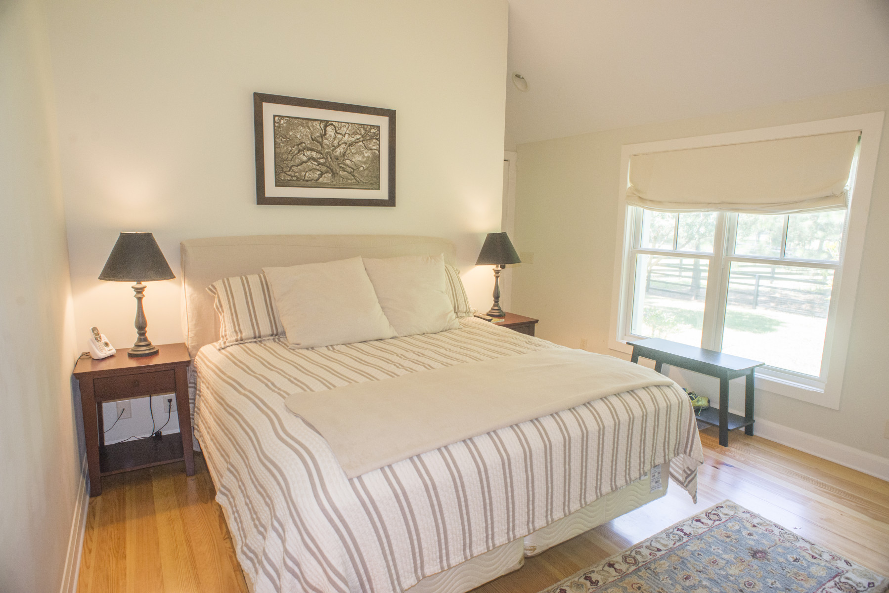103 Brays Island Drive - Bedroom