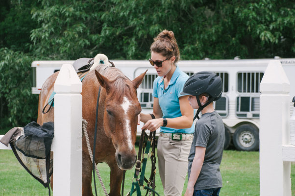 Kids-Camp-Equestrian-2018-29