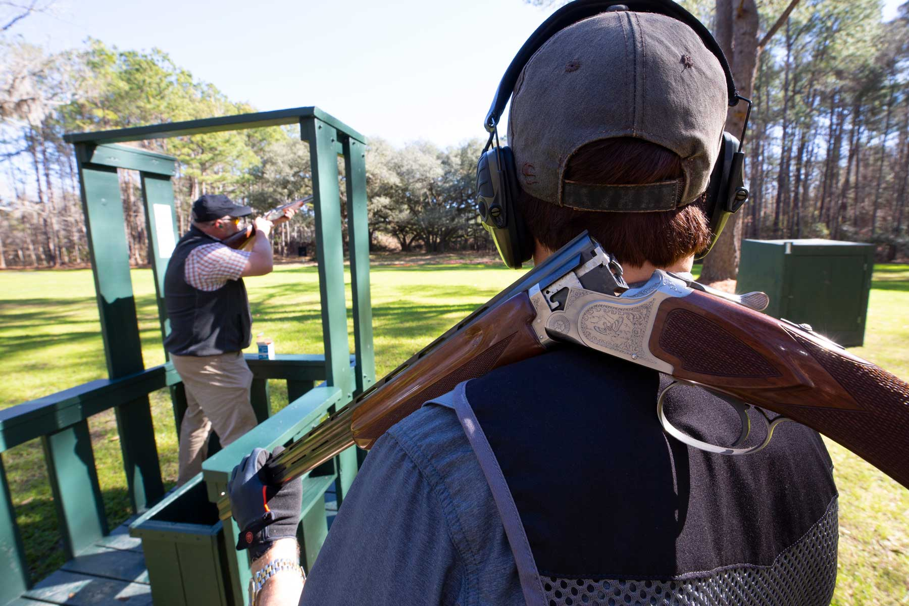 SportingClays101