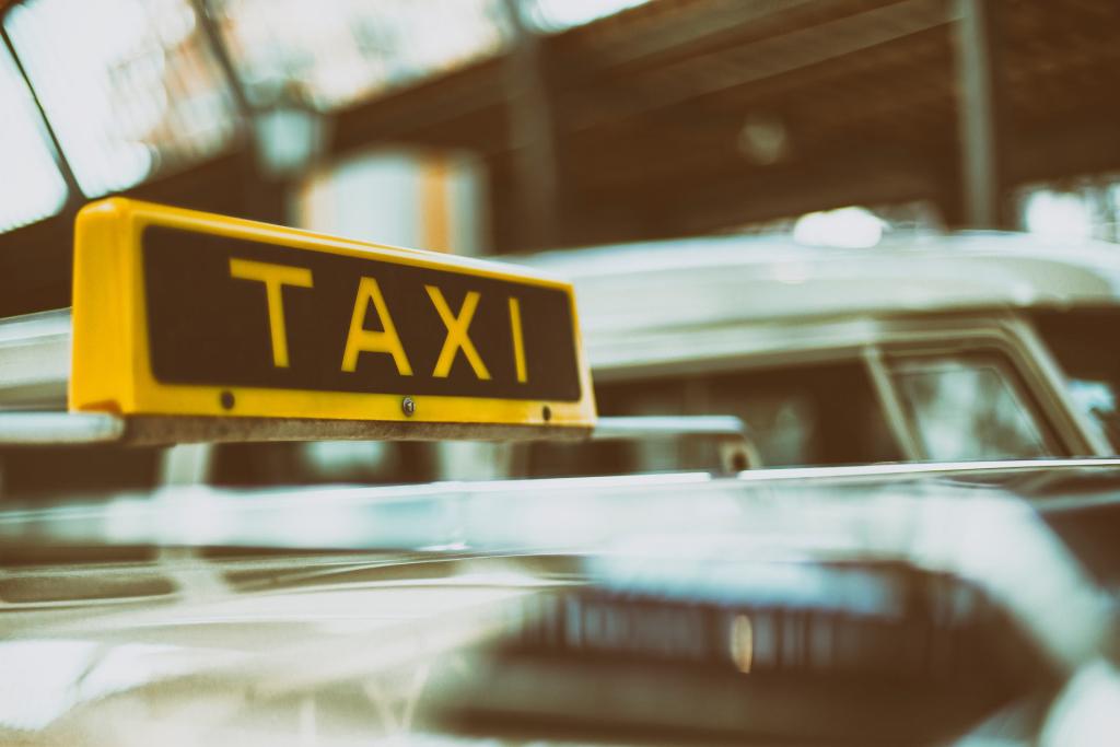 Лицензия на Пассажирские Перевозки Автобусами