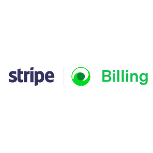 Logo Stripe Billing