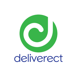 Logo Deliverect