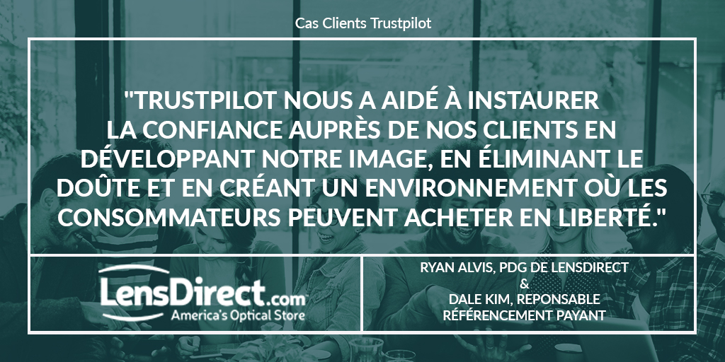 LensDirect.com FR