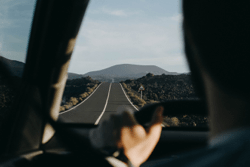 auto birchwood case study