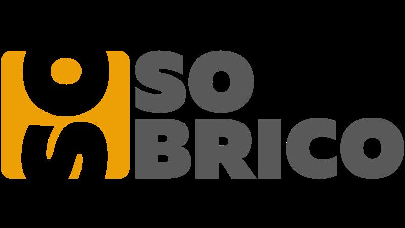 logo sobrico 800x450