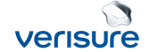 logo-verisure