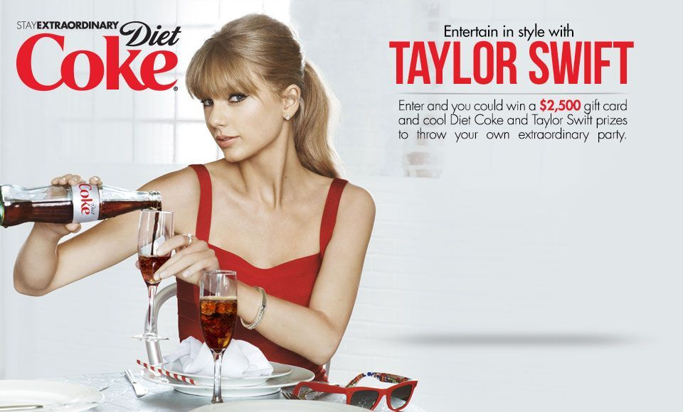 taylor-coke