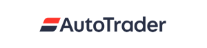 partners logo autotrader 300x70