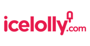 logo icelolly industries 177x91