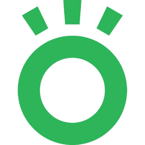 Bizwisdom icon