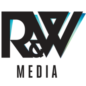 logo rw-media uk 300x300 transp