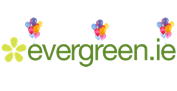 logo evergreen-ie 177x91