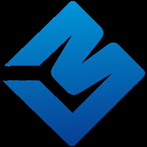 partner logo motion-blur dk 300x300