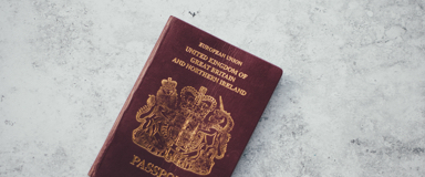industries travel-tourism-leisure passport-and-visa-services