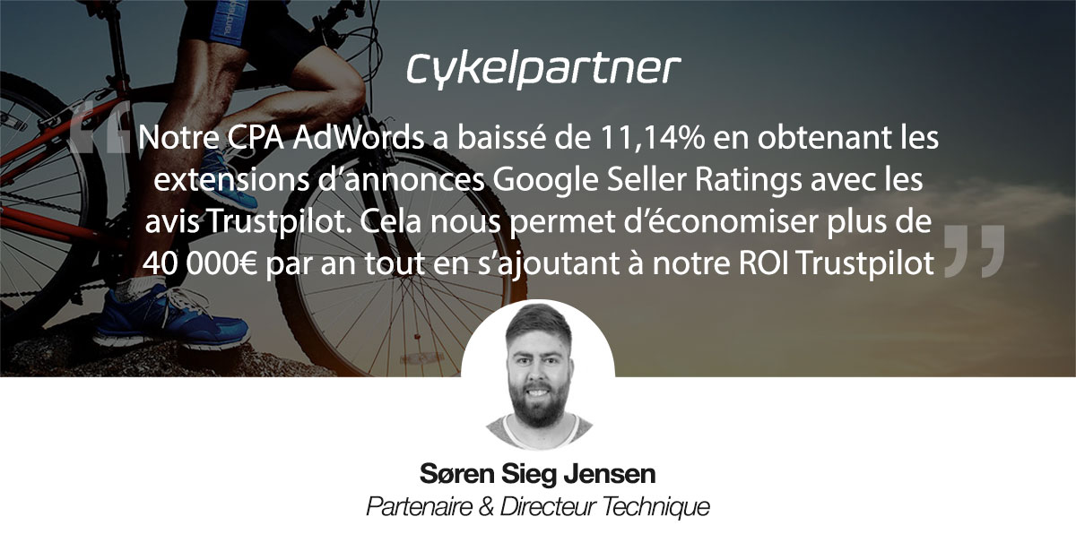 Cyklepartner-FR