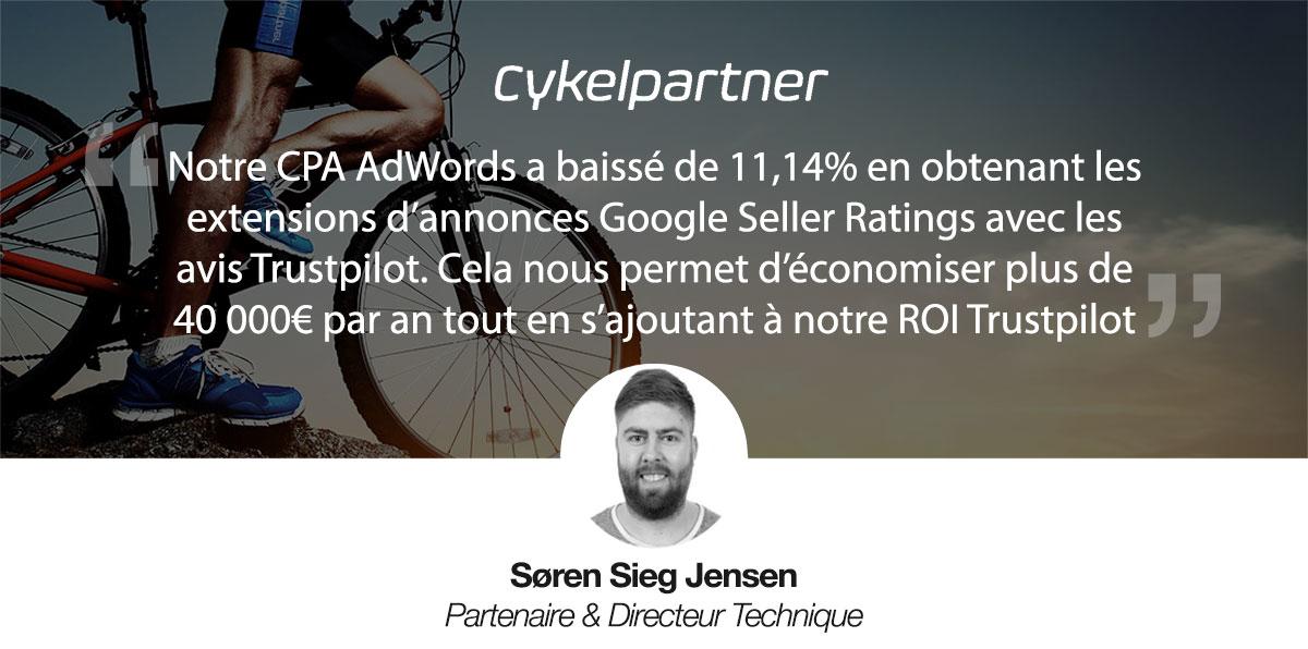 Cyklepartner-FR