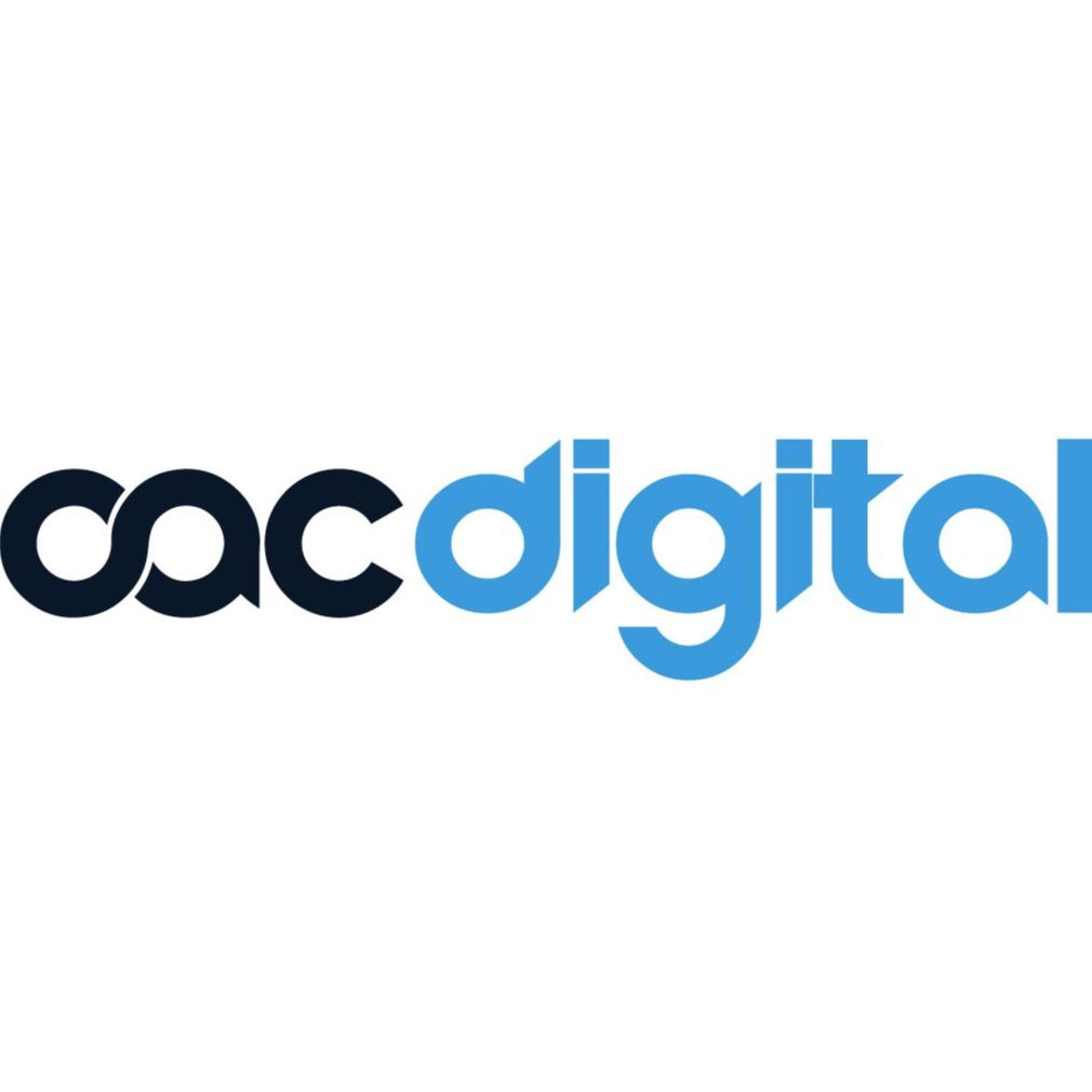 oacdigital white bg2 - Nathan Gremmert