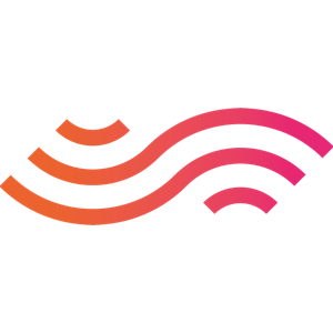 logo-wireless-social-300x300