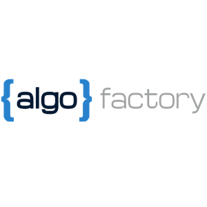 Algo Factory icon