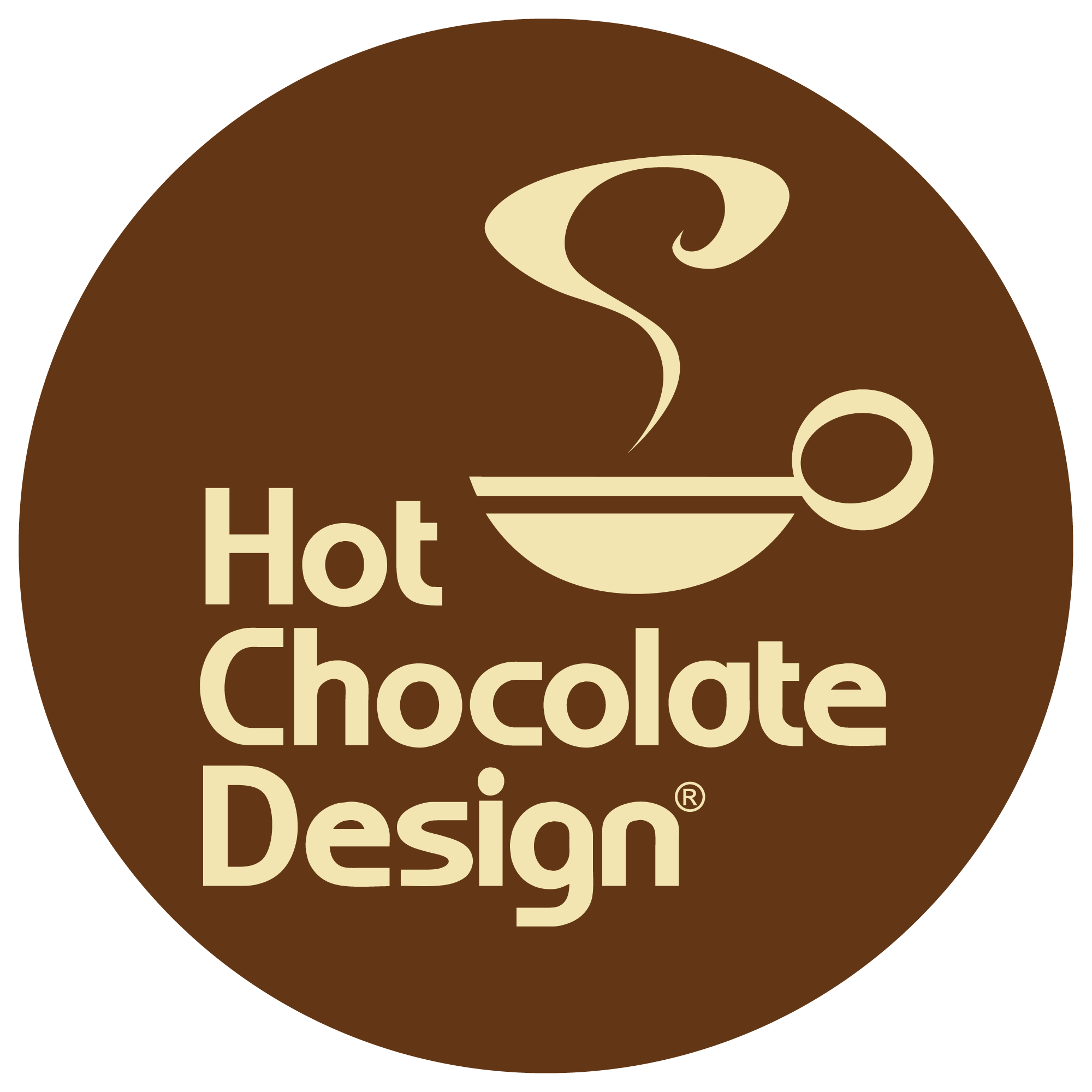 Shopify - Hot Chocolate Design Reference - Logo