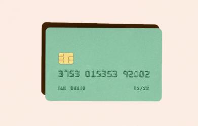Der Einfluss der Corona-Pandemie auf das Banking und den Zahlungsverkehr