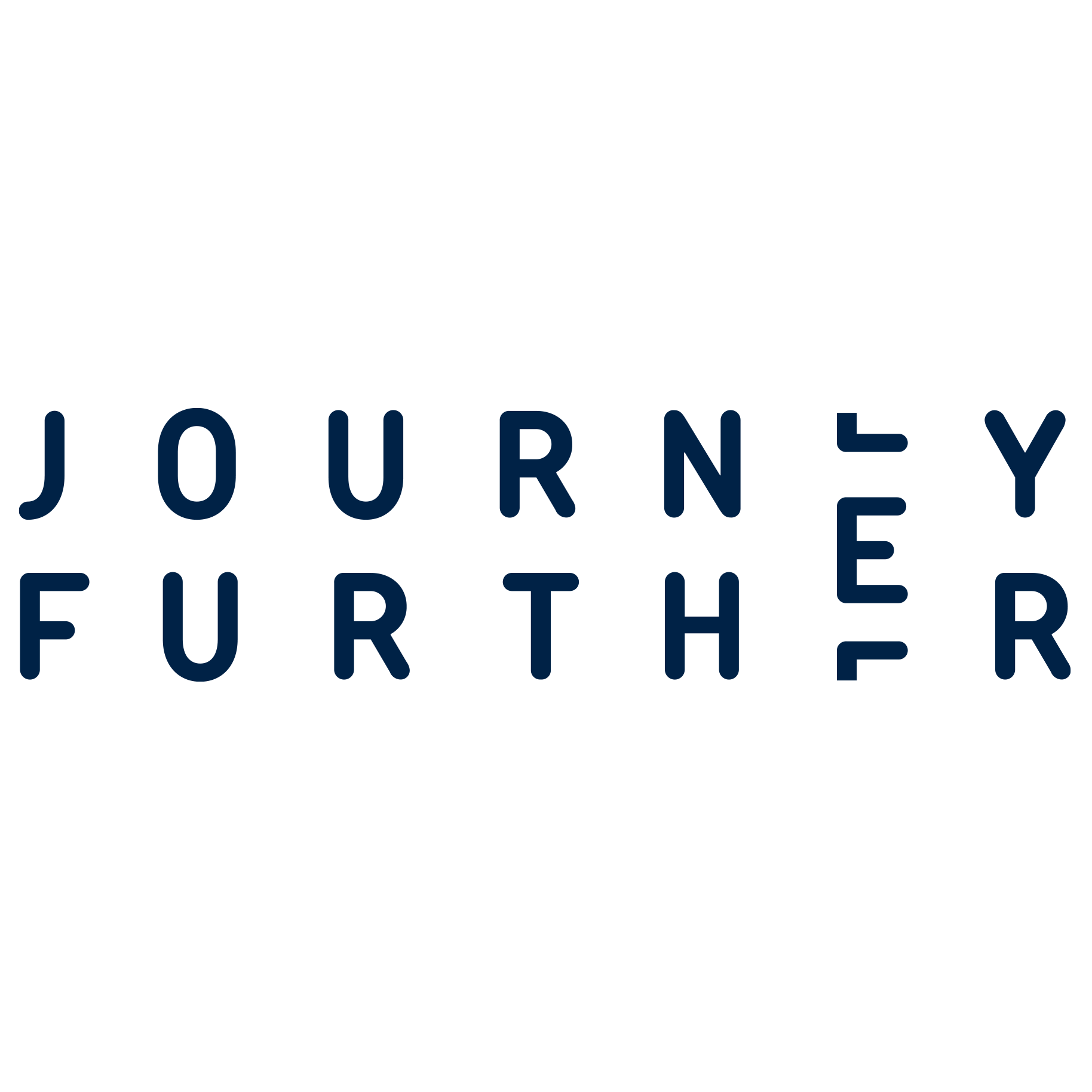 journey-further