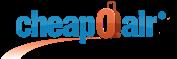 Logo Cheapoair Industries
