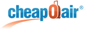 Logo Cheapoair Industries