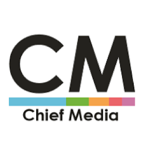 logo partner chief-media 300x300