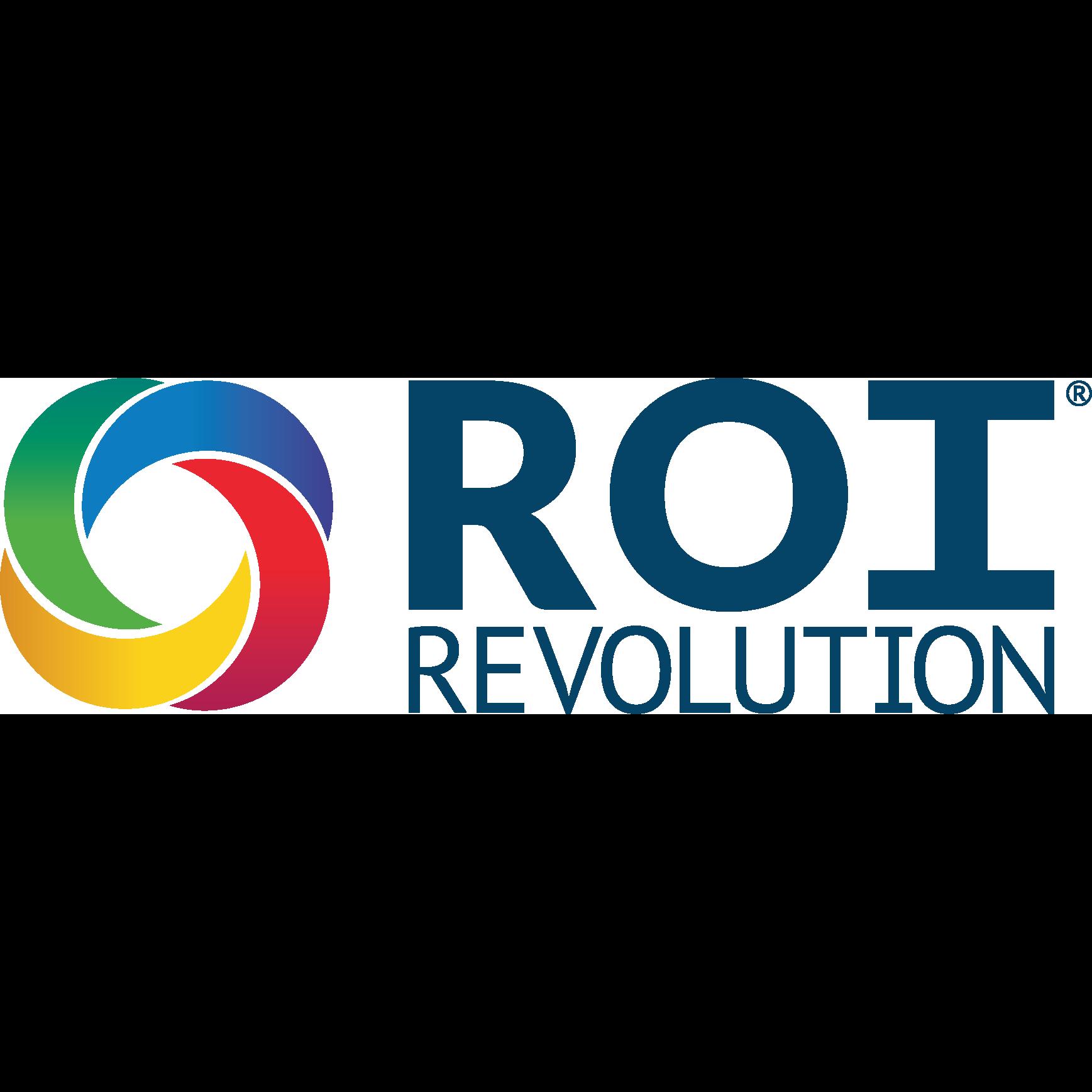 ROIRevolution