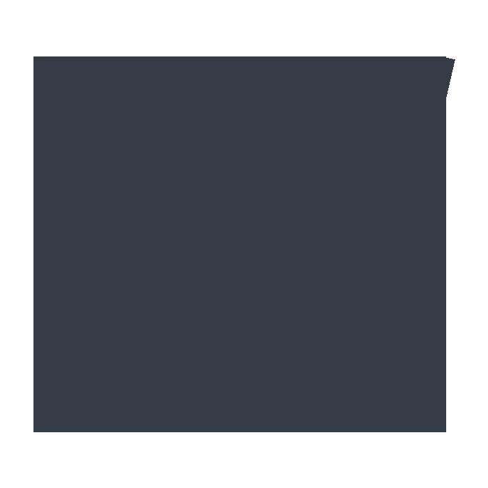 keywordio-k-gray