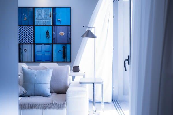 Home Logic Case Study Trustpilot