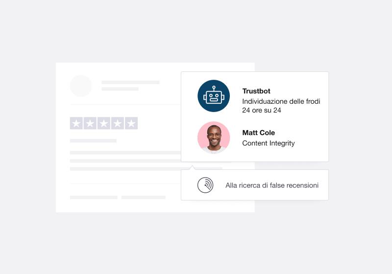 IT - Platform Safeguards