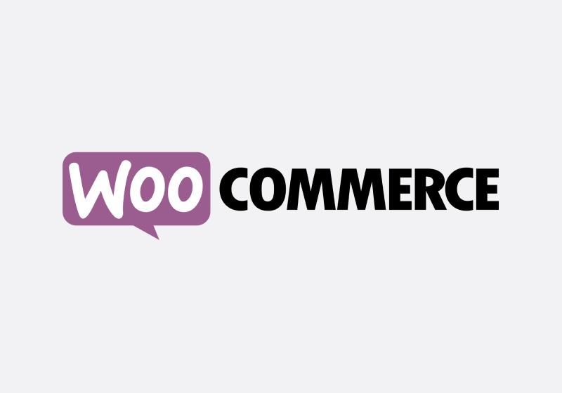 eCommerce LP - WooCommerce 800x560
