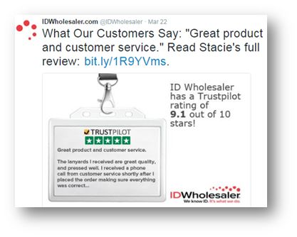 ID-wholesaler-product-review-example