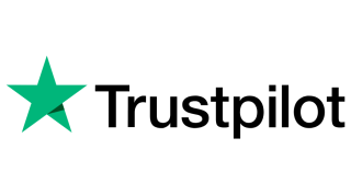 trustpilot funding announcement