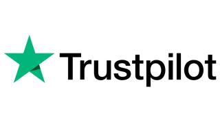 trustpilot funding announcement