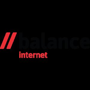 logo balance-internet au 300x300