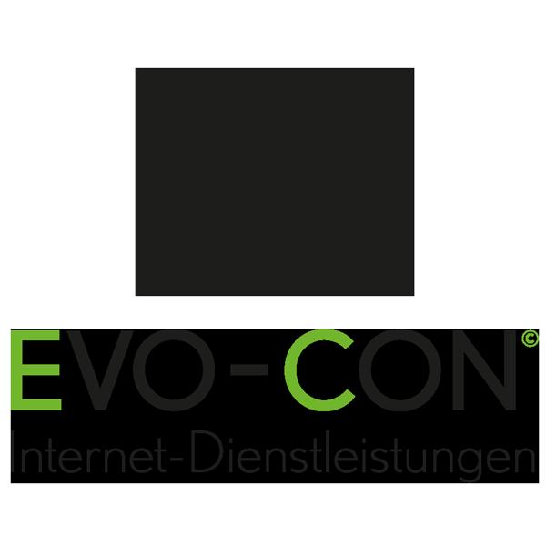 EVO-CON Logo