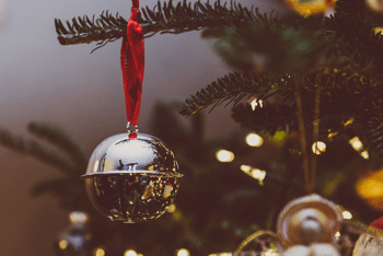 12 days of Trustpilot Christmas