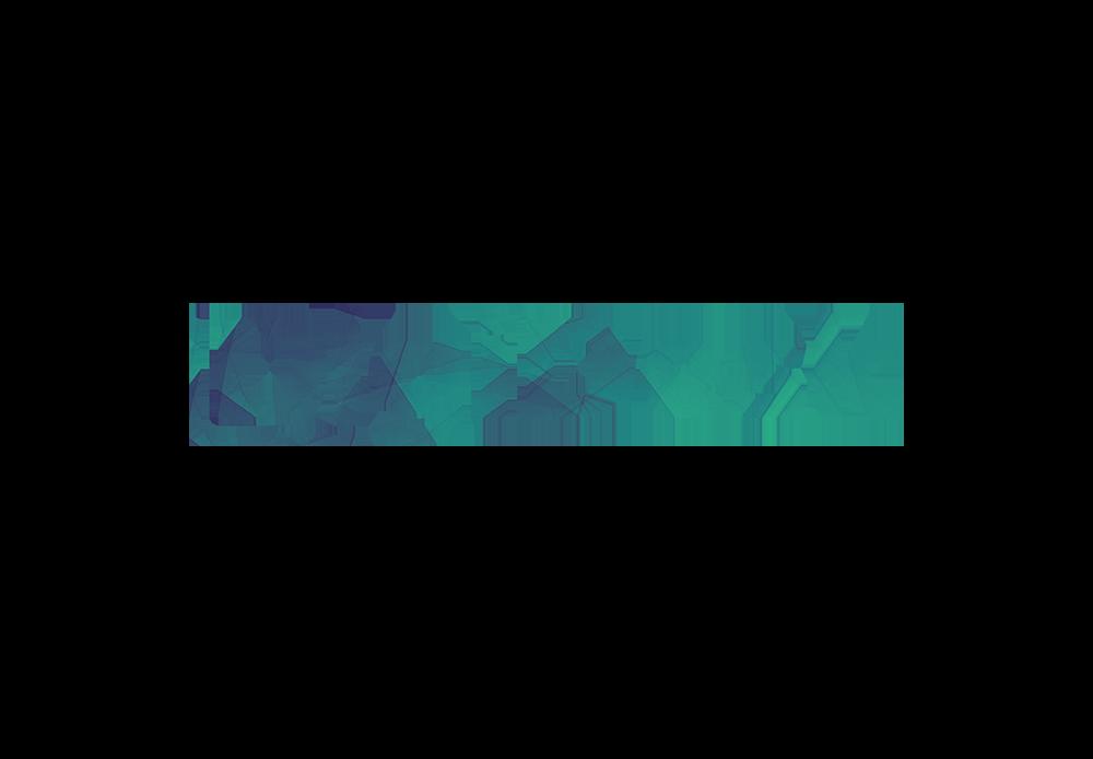 digidesk large logo