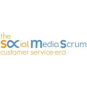 logo social-media-scrum it 300x300