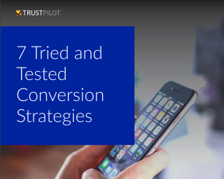 7+Tried+and+Tested+Conversion+Strategies