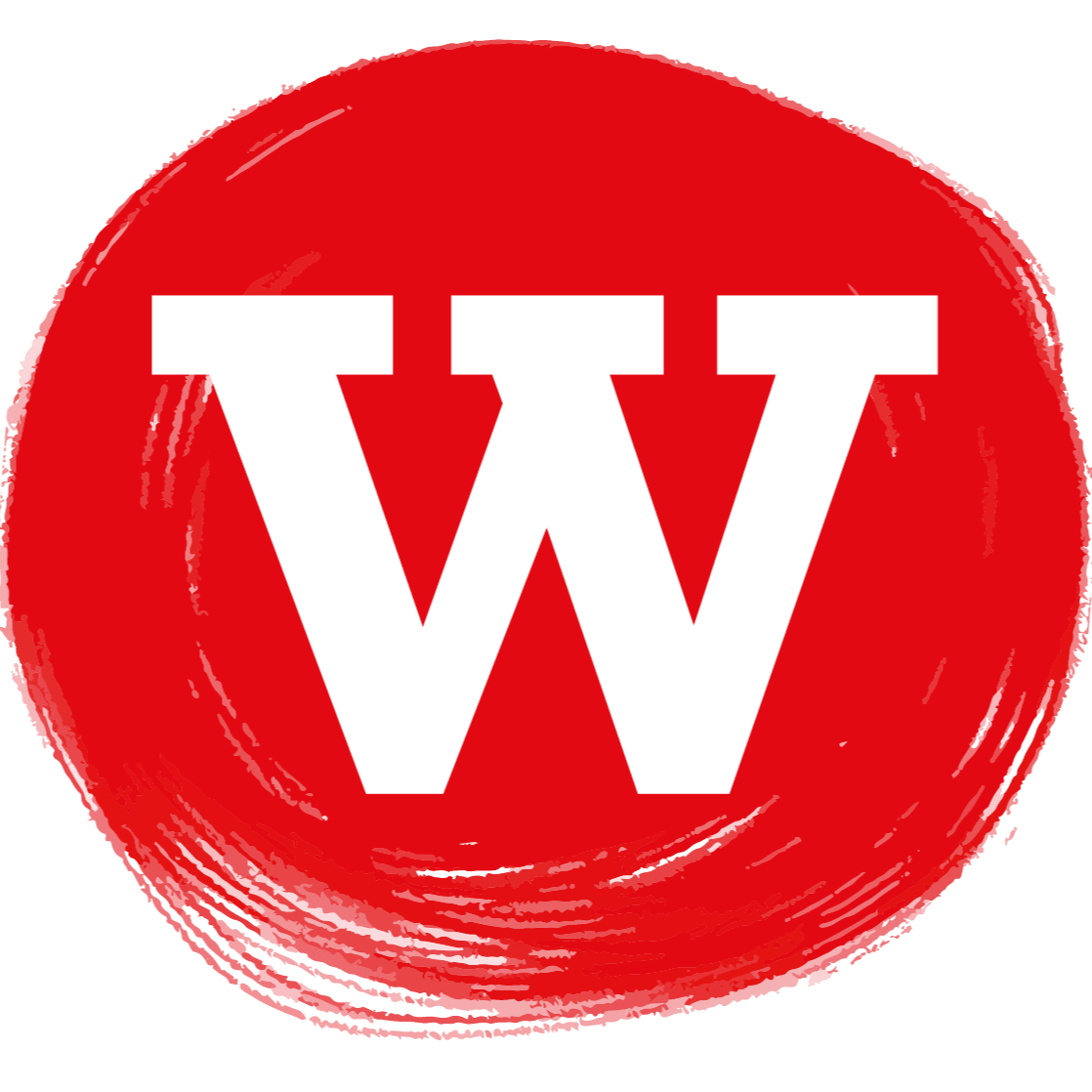 the-wonder-agency-logo