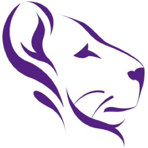 LoyaltyLion Logo